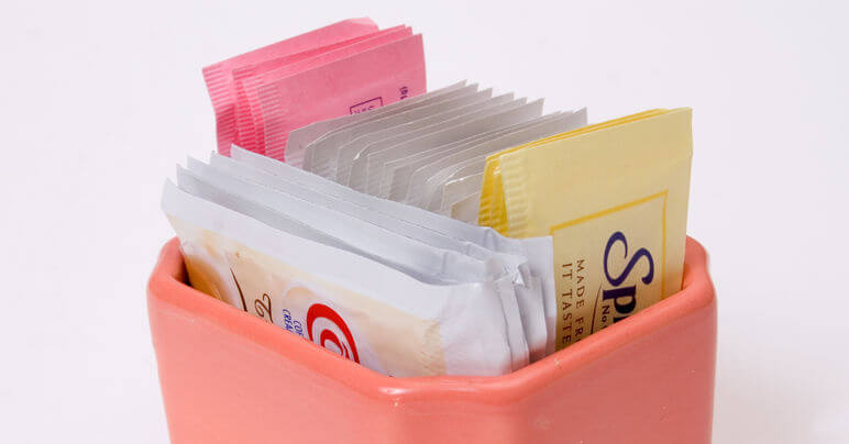 Healthy-Gut-Guide-Gut-Artificial-Sweeteners