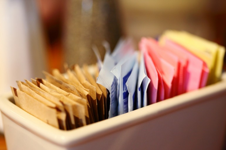 artificial sweetener: bad for the health essay Diabetes is one of the most common diseases to date - artificial sweetener: bad for the health introduction this disease is attributed by a high sugar level in the body.