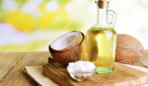 15 Coconut Oil Hacks for Your Home