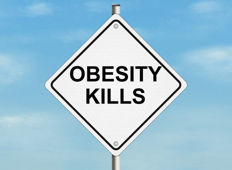 the issue of obesity and the lack of proper workout in school districts Obesity is a problem 9 poverty may inhibit some parents from being able to provide their children with exercise and a proper most school districts.