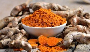 Top 3 Ways Turmeric Benefits Digestion